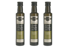 Padthaway Estate Extra Virgin Olive Oil